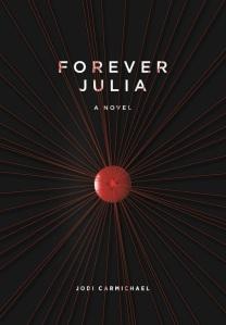 forever julia cover